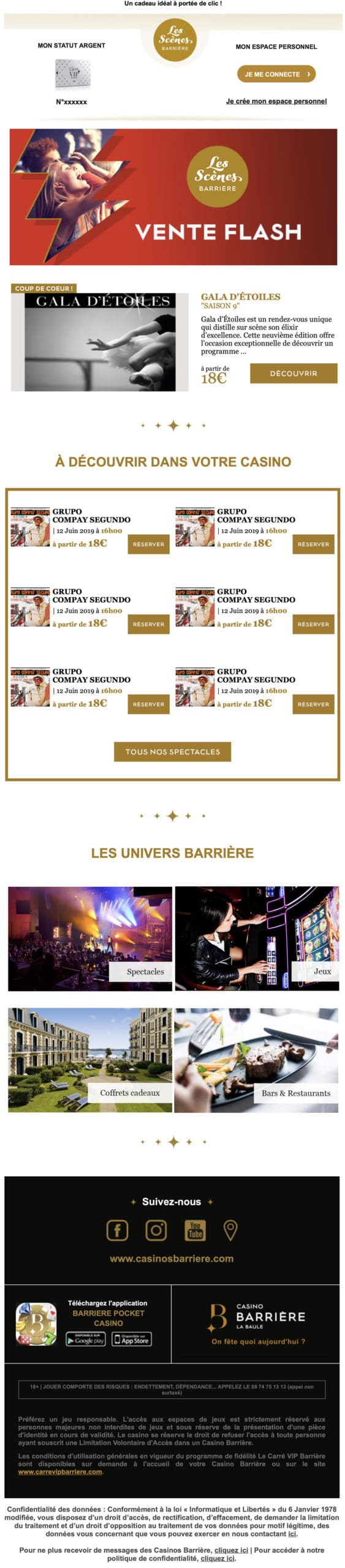 Casinobarriere_newsletter_00
