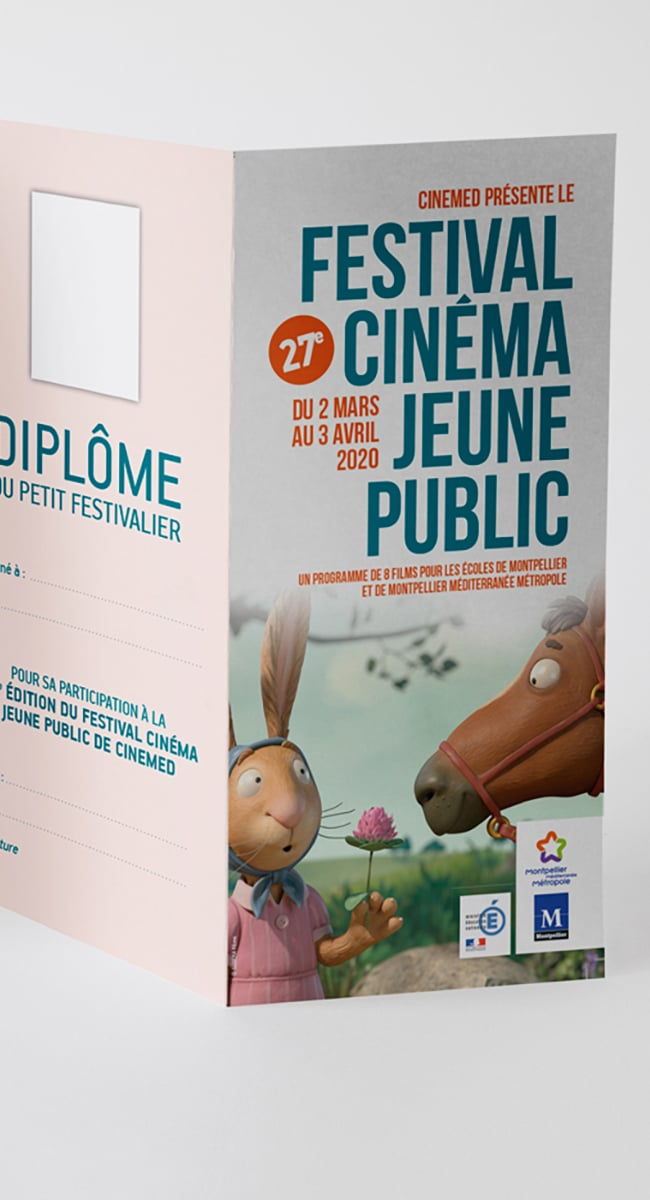 Cinemed Supportcom 00 1, Chirripo