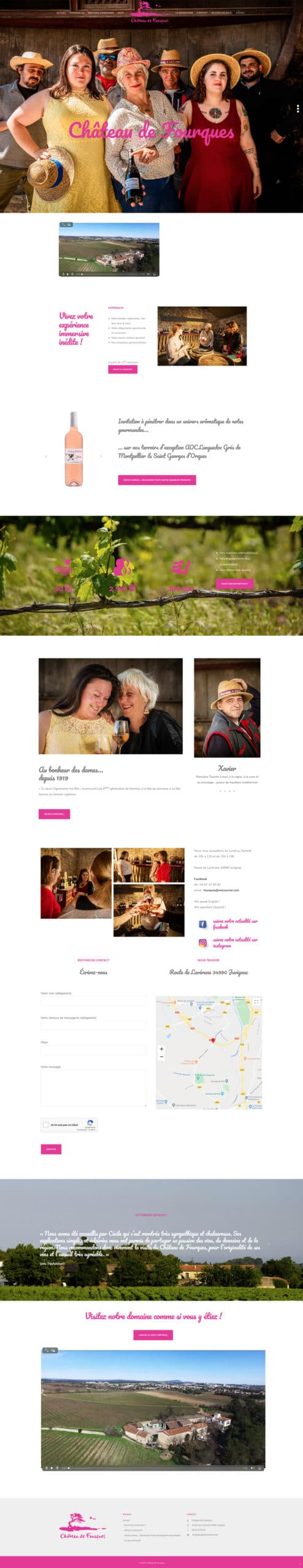 chateaudefourques_siteweb_00