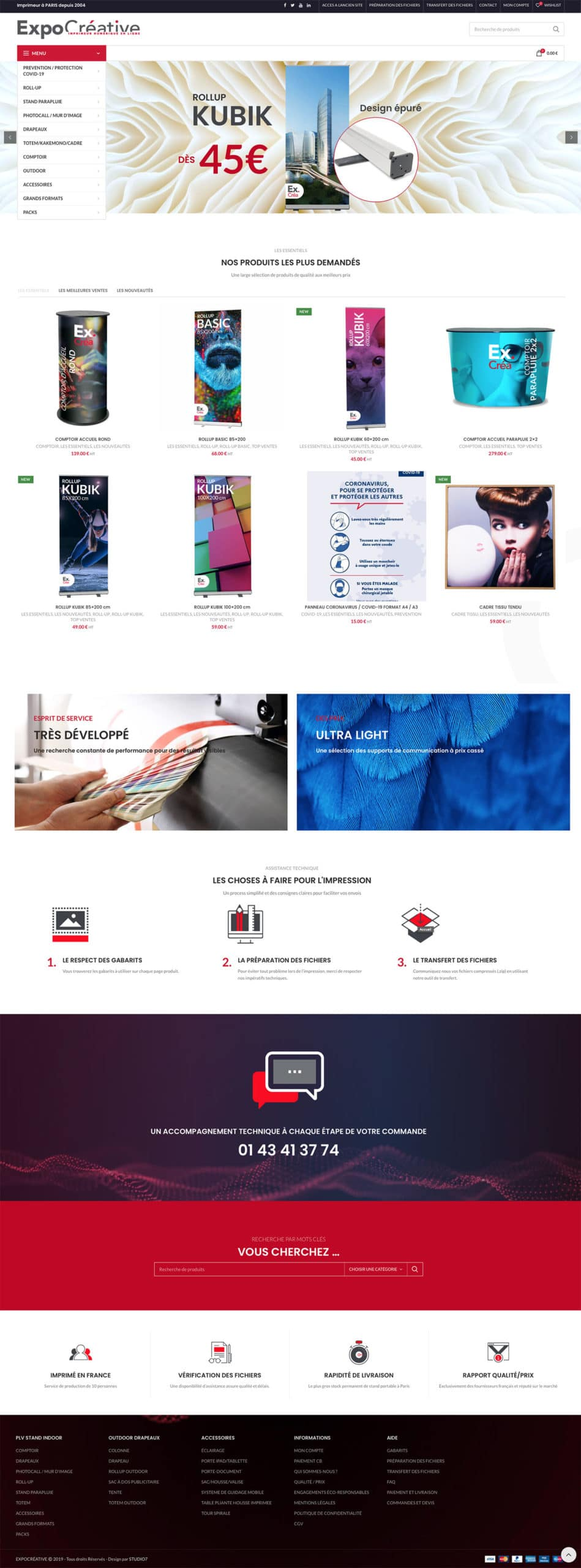 expocreative_siteweb_00