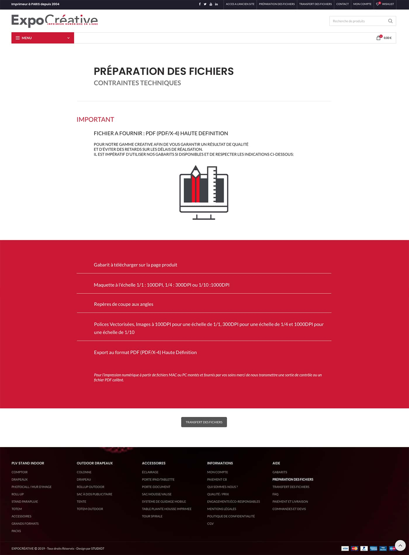 expocreative_siteweb_01