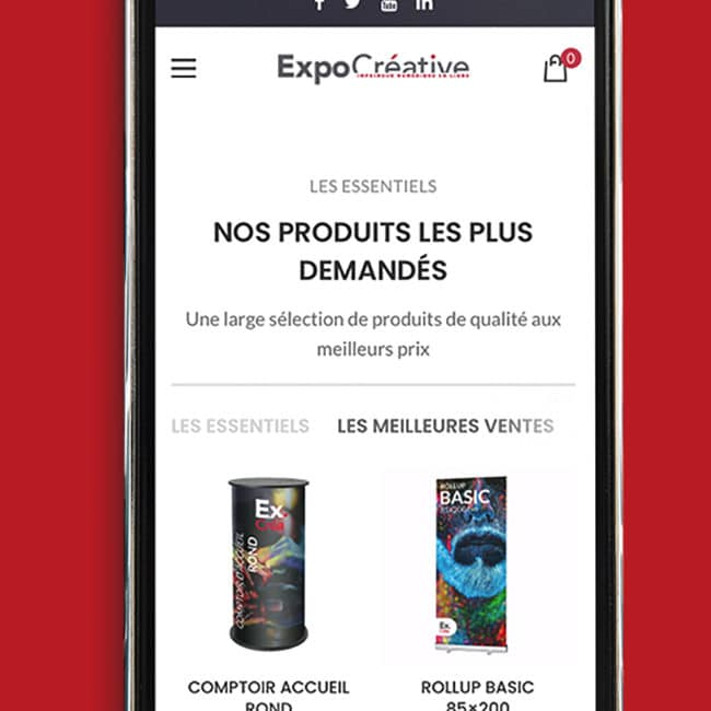 Expocreative Siteweb Mobile 00 1 650x650, Chirripo