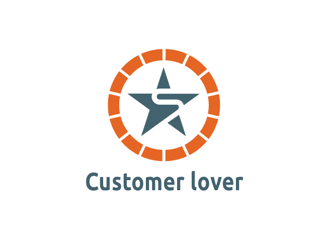 Septeo Customer Lover 650x465